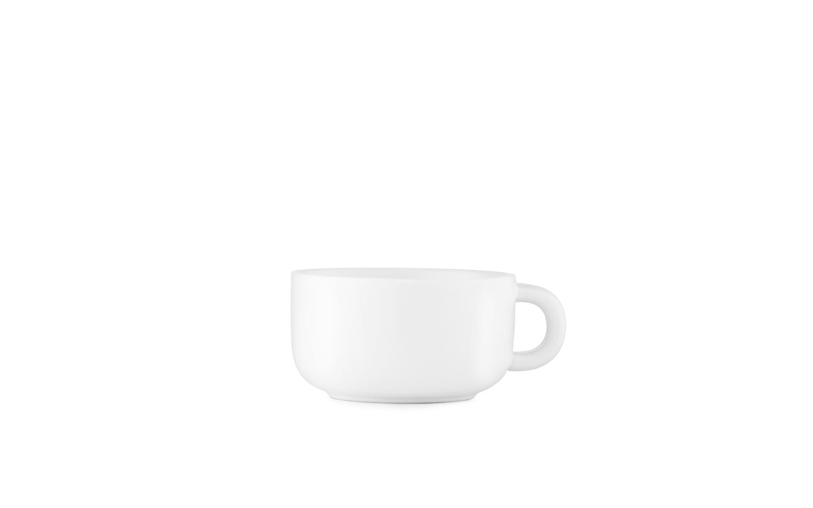 Normann Copenhagen Bliss Cup