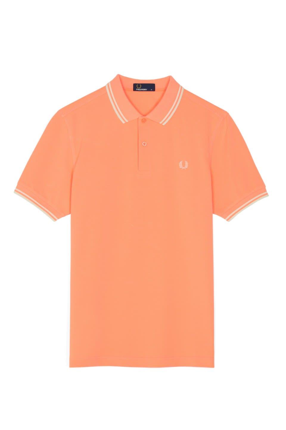 bdb0d95c Trouva: M3600 Nectar Polo Shirt