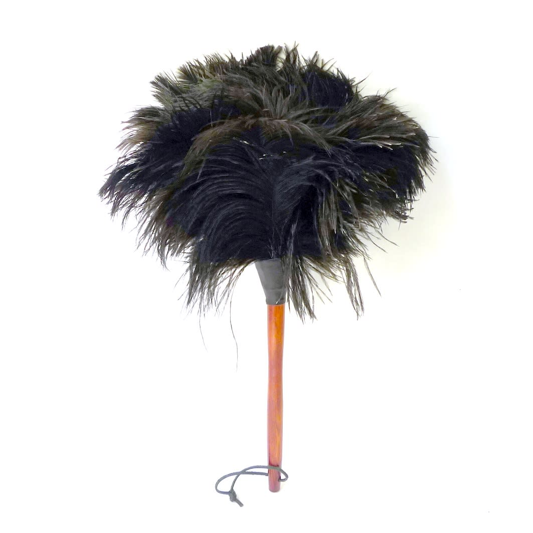 Utility Great Britain Feather Duster 50cm