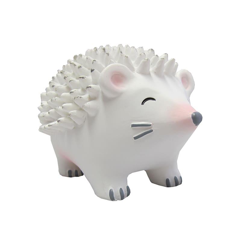 House of disaster Led Hedgehog Lamp