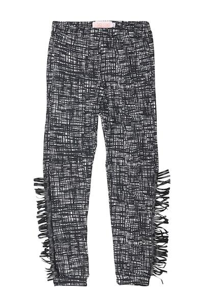 BangBang Copenhagen Wayne Tex Trousers