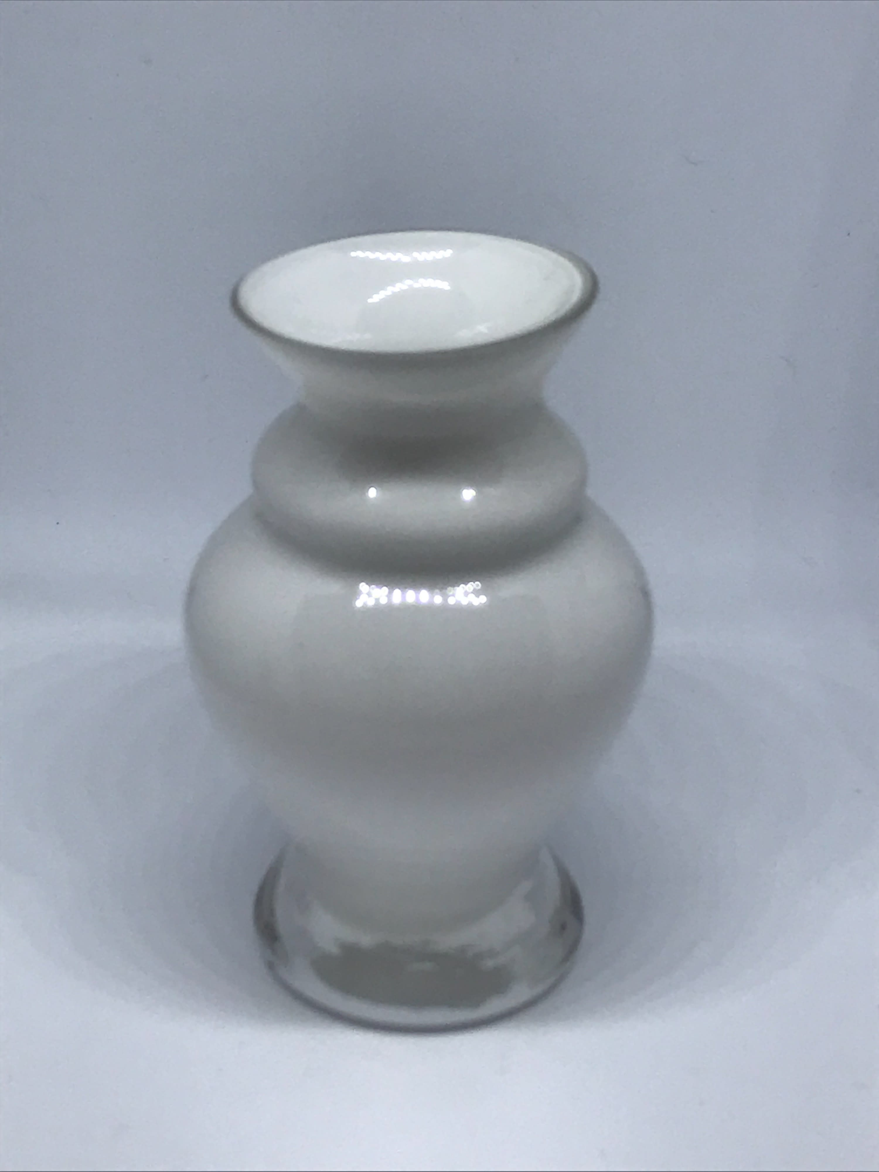 Serax Mini Vase