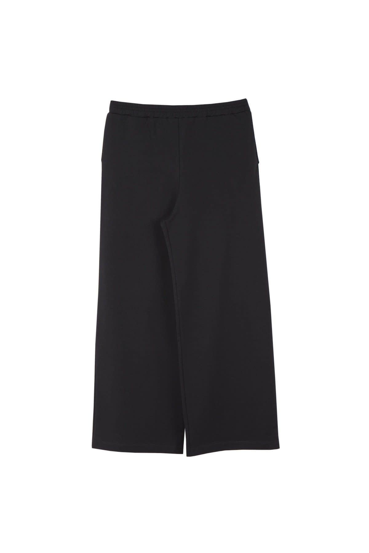 Arela Studio Hadley Cotton Trousers