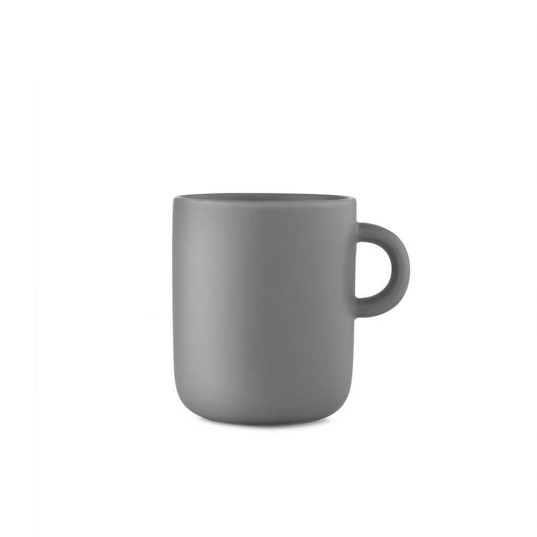 Normann Copenhagen Bliss Mug