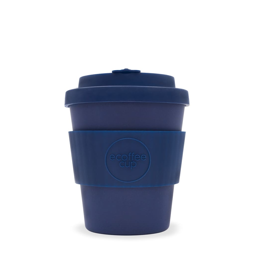 Ecoffee 8oz coffee cup
