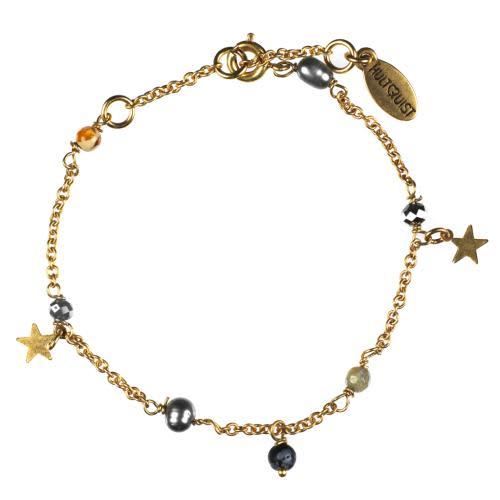Hultquist-Copenhagen 1047 G Bracelet