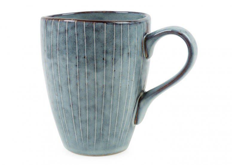 Broste Copenhagen Nordic Sea Mug