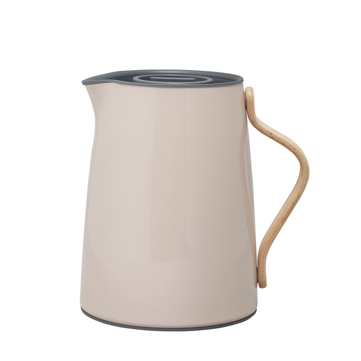 Stelton Nude Emma Teapot 1 L