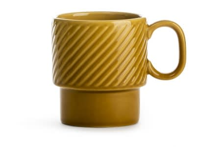 Sagaform Coffee & More Mug