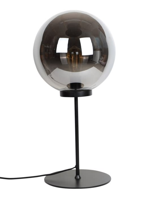 Specktrum Small Ball Table Lamp