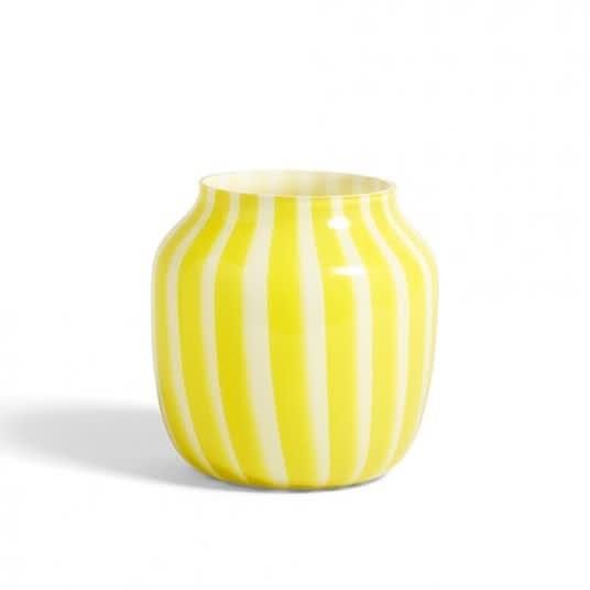 HAY Wide Juice Vase