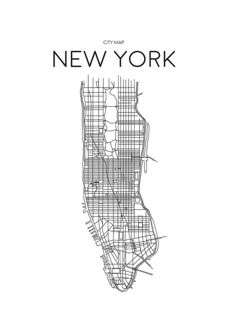 Outline Map Of 13 Colonies, Image Result For Street Map Of New York City Printable, Outline Map Of 13 Colonies