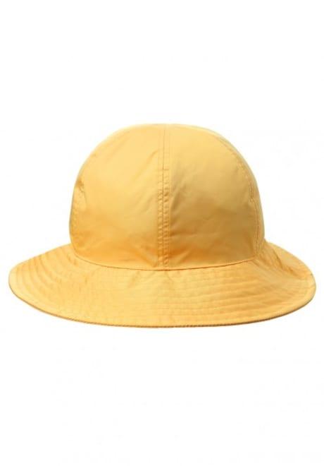 Trouva  Hidden Forest Market Waterproof Rain Bucket Hat 6c038617a70