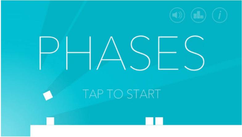Phases_intro