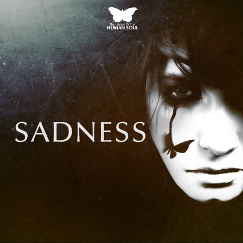 Misery Intimate