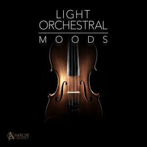 Light Orchestral - Moods