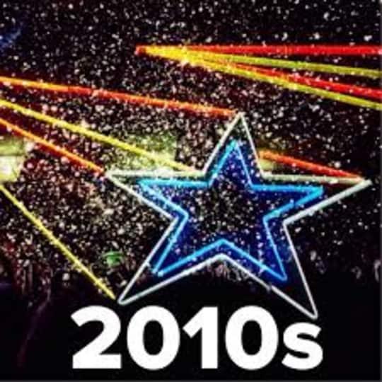 2010's