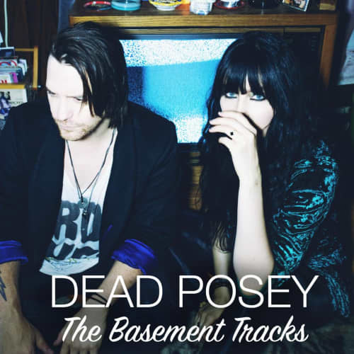 The Basement Tracks