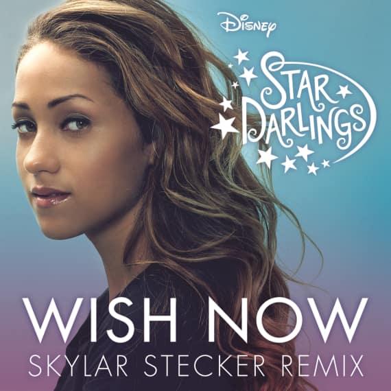 Wish Now (Skylar Stecker Remix)