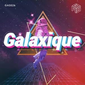 Galaxique