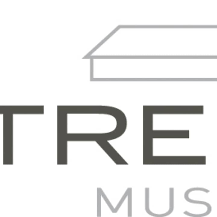 Strengholt Music Group