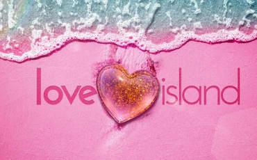 Love Island USA (CBS) Ep. 101