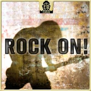 Lipton Rock