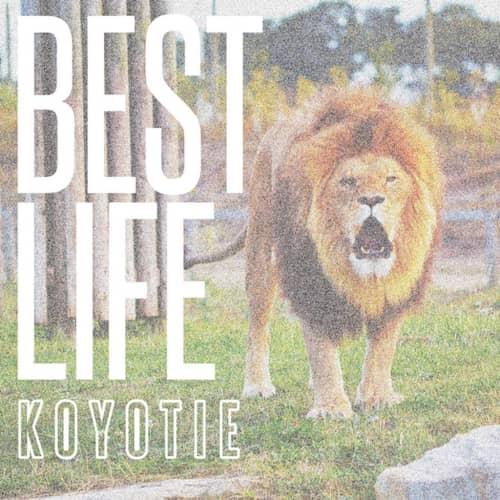 Best Life - Single