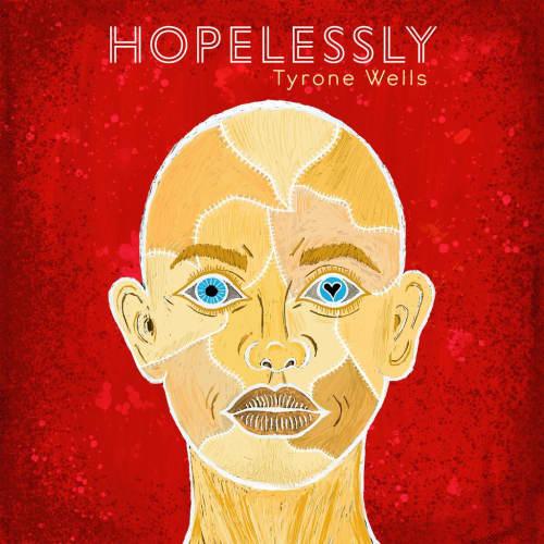 Hopelessly - Single