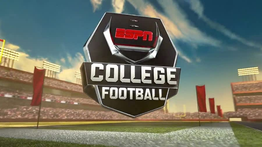 """Run It"" by DJ Snake is ESPN's 2021 College Football Season Anthem"