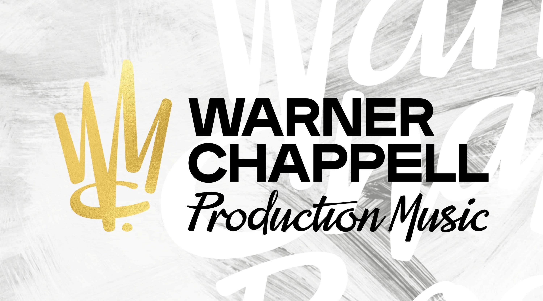 WCPM - Ein Globales Rebranding
