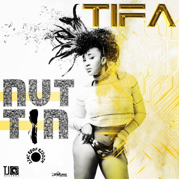 Nuttin (Edit)