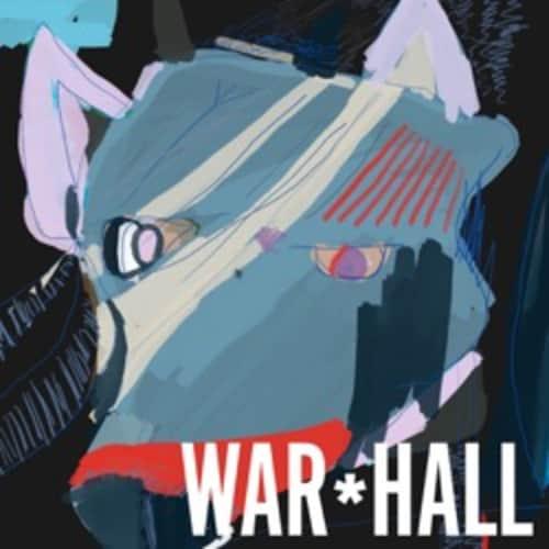 WAR*HALL