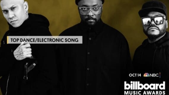 """RITMO (Bad Boys For Life)"" nominated for Billboard Music Award for Top Dance/Electronic Song"