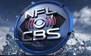 NFL on CBS Promo - 2020