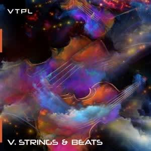 V.Strings And Beats