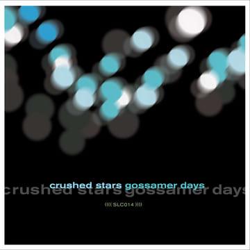 Gossamer Days (Instrumental)