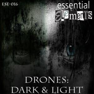 Dark Drone 05