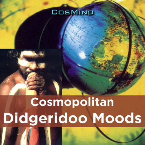 Didgeridoo Dream
