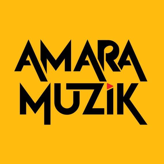 Amara Muzik of India