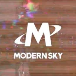 RoyNet takes on new sub-publishing client, Modern Sky Publishing China
