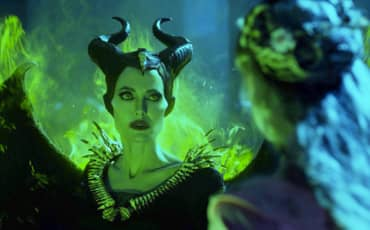 Maleficent: Mistress of Evil (Trailer)