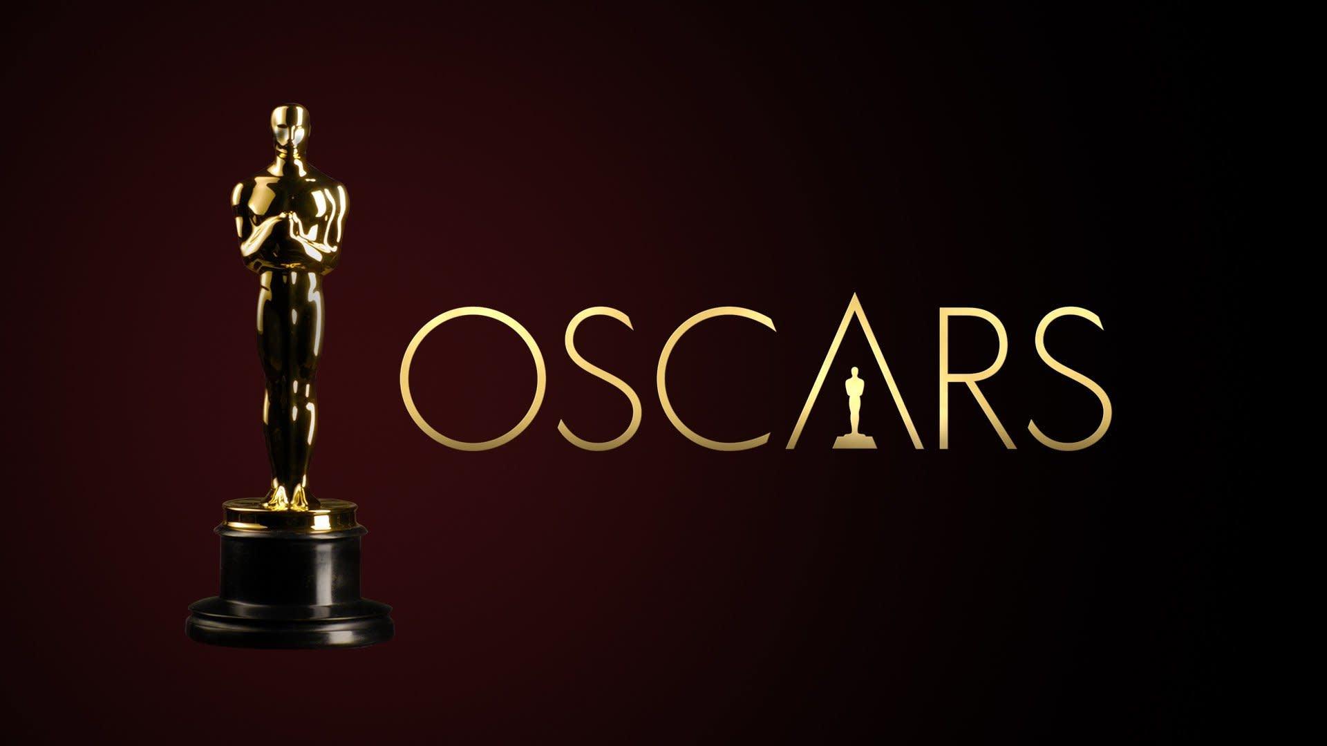 Peermusic congratulates Parasite on its 2020 Oscar wins