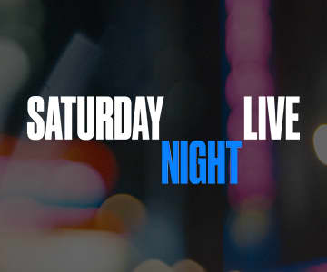 """Boo'd Up"" featured on Saturday Night Live"