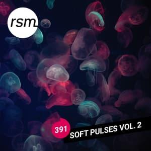Soft Pulses Vol. 2