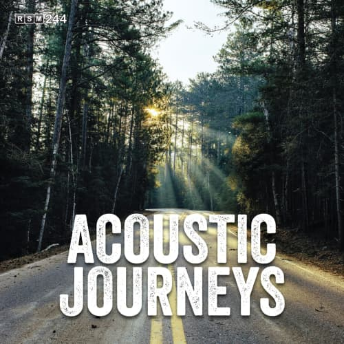Acoustic Journeys