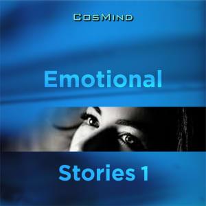 Intimate Piano Story