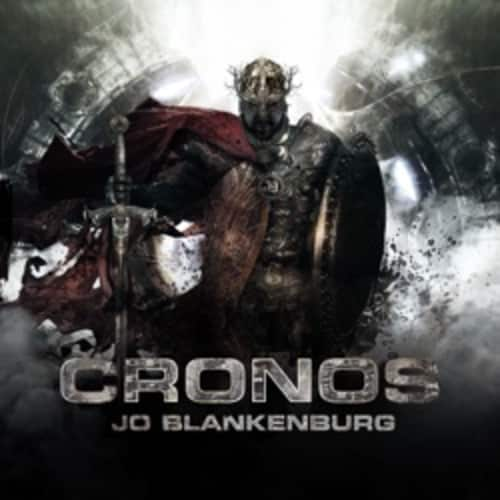 Cronos (No Percussion)