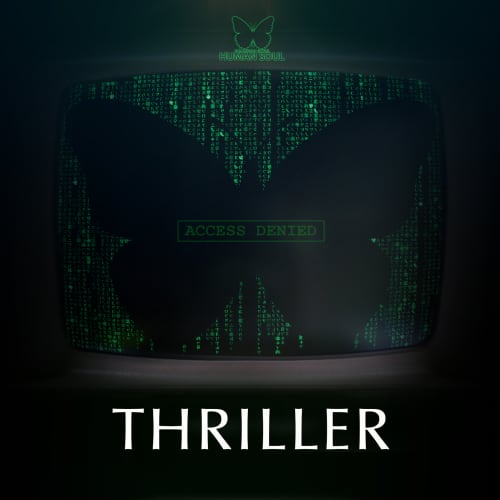 Thriller Cinematic