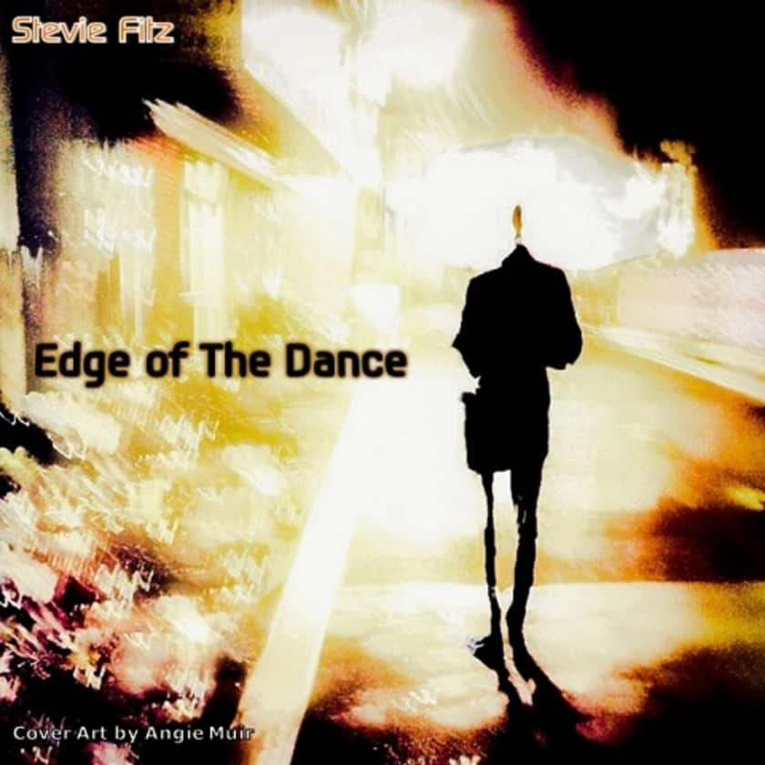 Edge of the Dance